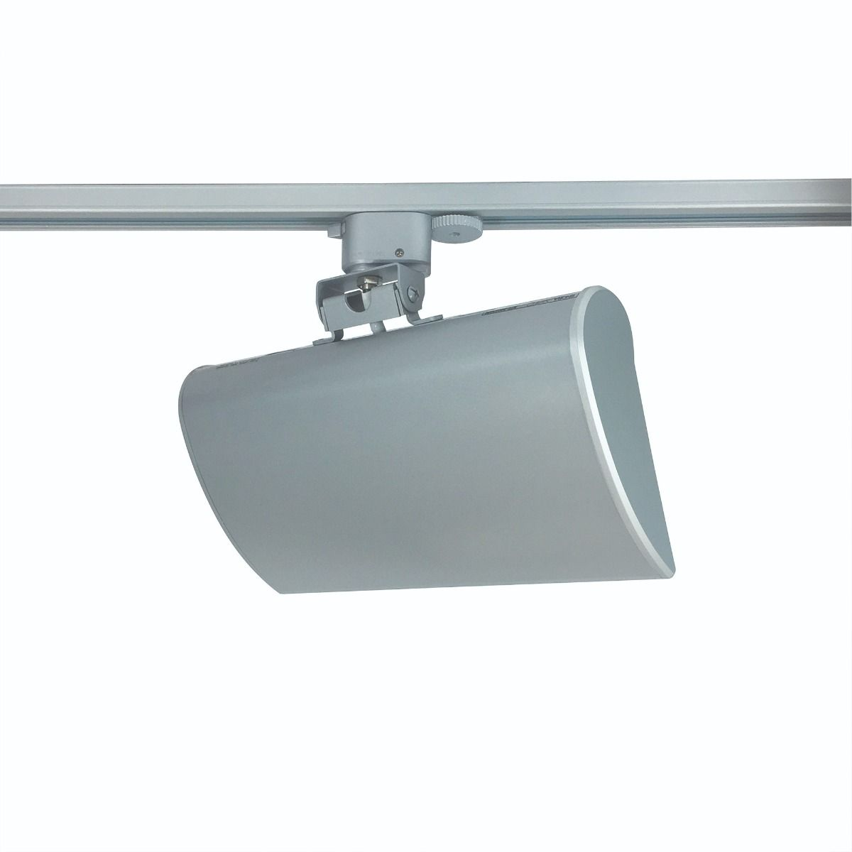 Commercial Grade Led Track Lighting: Alcon Lighting 13252 Metropolitan Architectural LED Track