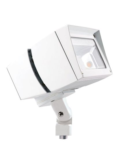 Rab Led Flood Lights