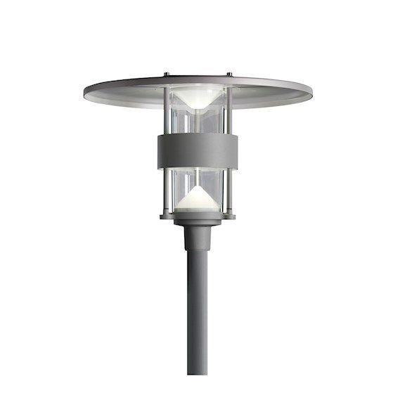 Louis Poulsen Albertslund Maxi Lamp Post