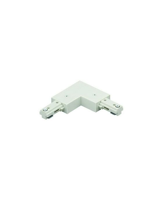 Alcon Lighting 13127 Vivid Architectural Led Monopoint Track Head
