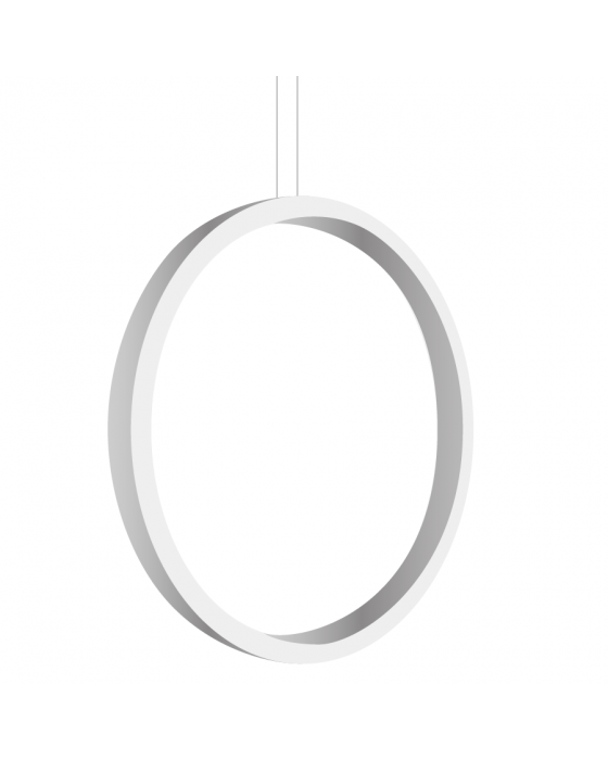 alcon lighting 12256 tre architectural led adjustable contemporary Lutron 3-Way Switch Wiring alcon lighting 12254 circline architectural led vertical circular pendant mount direct down light fixture