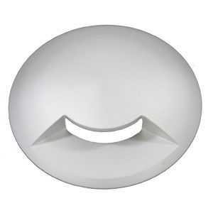 Core Lighting IG-301 ROC Architectural LED In-Ground Well Light IG-300 Series Outdoor 12V Low-Voltage