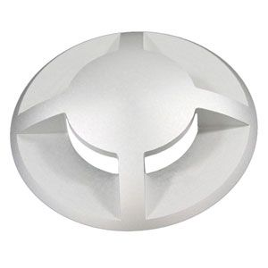 Core Lighting IG-304 ROC Architectural LED In-Ground Well Light IG-300 Series Outdoor Light 12V Low-Voltage