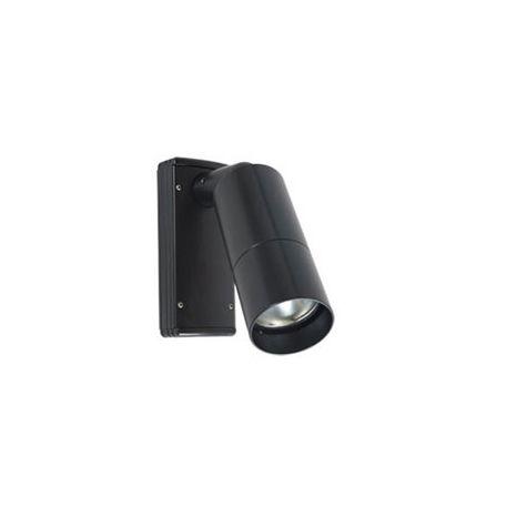 Image 1 of BK Lighting DE-LED Denali LED Outdoor Flood Light Universal Power Module