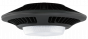 RAB GLED26 26 Watt LED Outdoor Garage Light Fixture