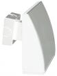 RAB LED 52 Watt LED Wall Pack DLC Rebate Eligible WPLEDC52