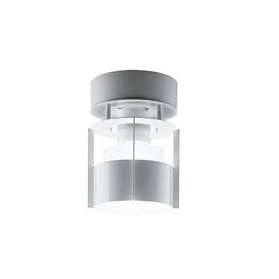 Louis Poulsen Magazin Maxi Semi-Recessed Ceiling Mount Fixture MAG-MAX-C
