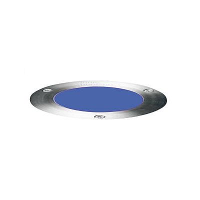 Louis Poulsen Lighting A/S Nimbus Opal LED Recessed In-ground Accent Lighting NIM-OPAL