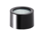 RAB LED LFLED4LV 4 Watt 4800K Cool White Light Compact LED Low Voltage Flood Light