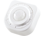 RAB LOSBAY800 Occupancy Sensor for BAYLED / AISLED Luminaires