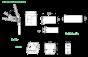 Image 8 of MaxLite AR Series Slim Medium LED Area Light