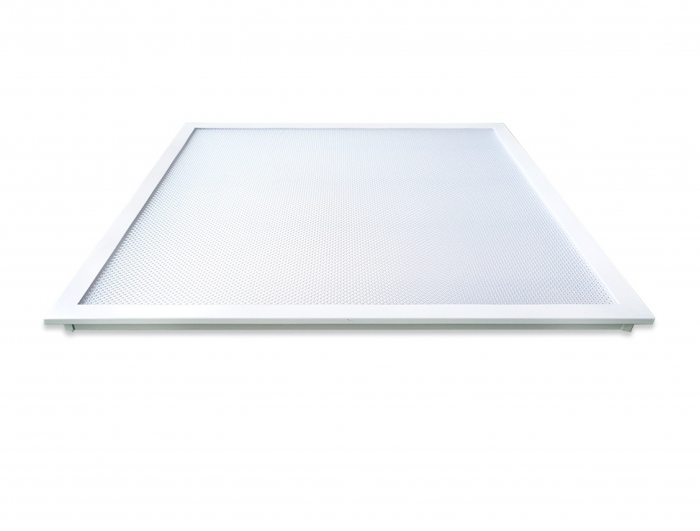 Alcon Lighting 14075 Direct Lit Architectural LED 2x2 Recessed Flat Panel Direct Light Troffer