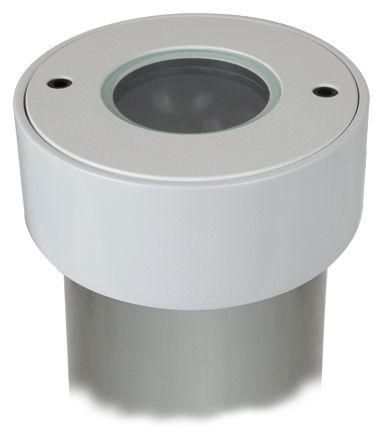 Image 1 of BK Lighting ULF Artistar™ Recessed Uplight™ Flush Mount