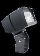 RAB FFLED39 39 Watt LED Outdoor Flood Light