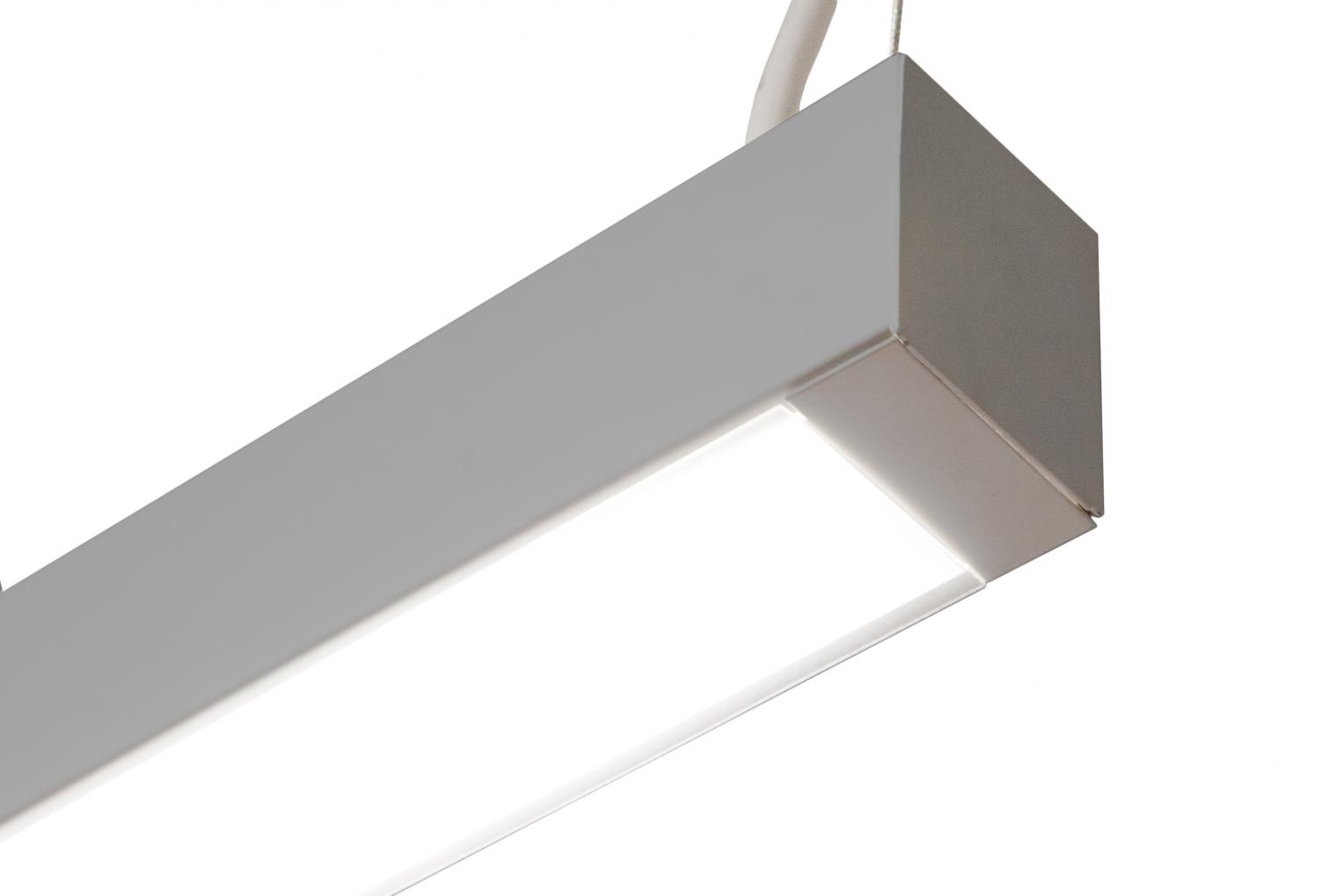 Alcon lighting beam 253 series 12145 8 led 25 inch aperture 8 foot reviews arubaitofo Images