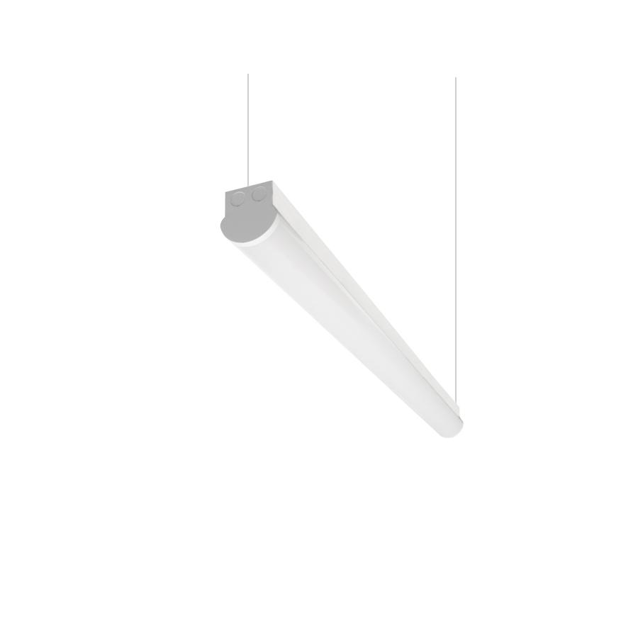 Alcon lighting 11215 8 p chela architectural led 8 foot pendant alcon lighting 11215 8 p chela architectural led 8 foot pendant mount direct light fixture alconlighting arubaitofo Images