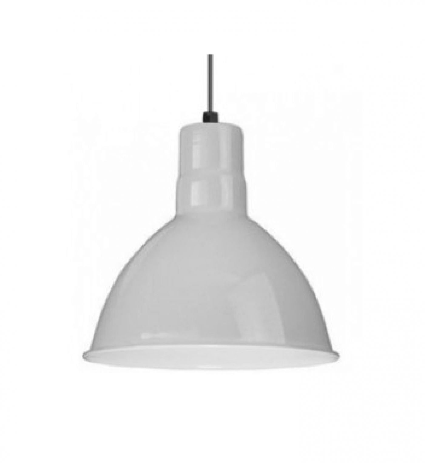 Alcon lighting 15201 deep dome architectural led high bay direct alcon lighting 15201 deep dome architectural led high bay direct down light fixture alconlighting arubaitofo Images