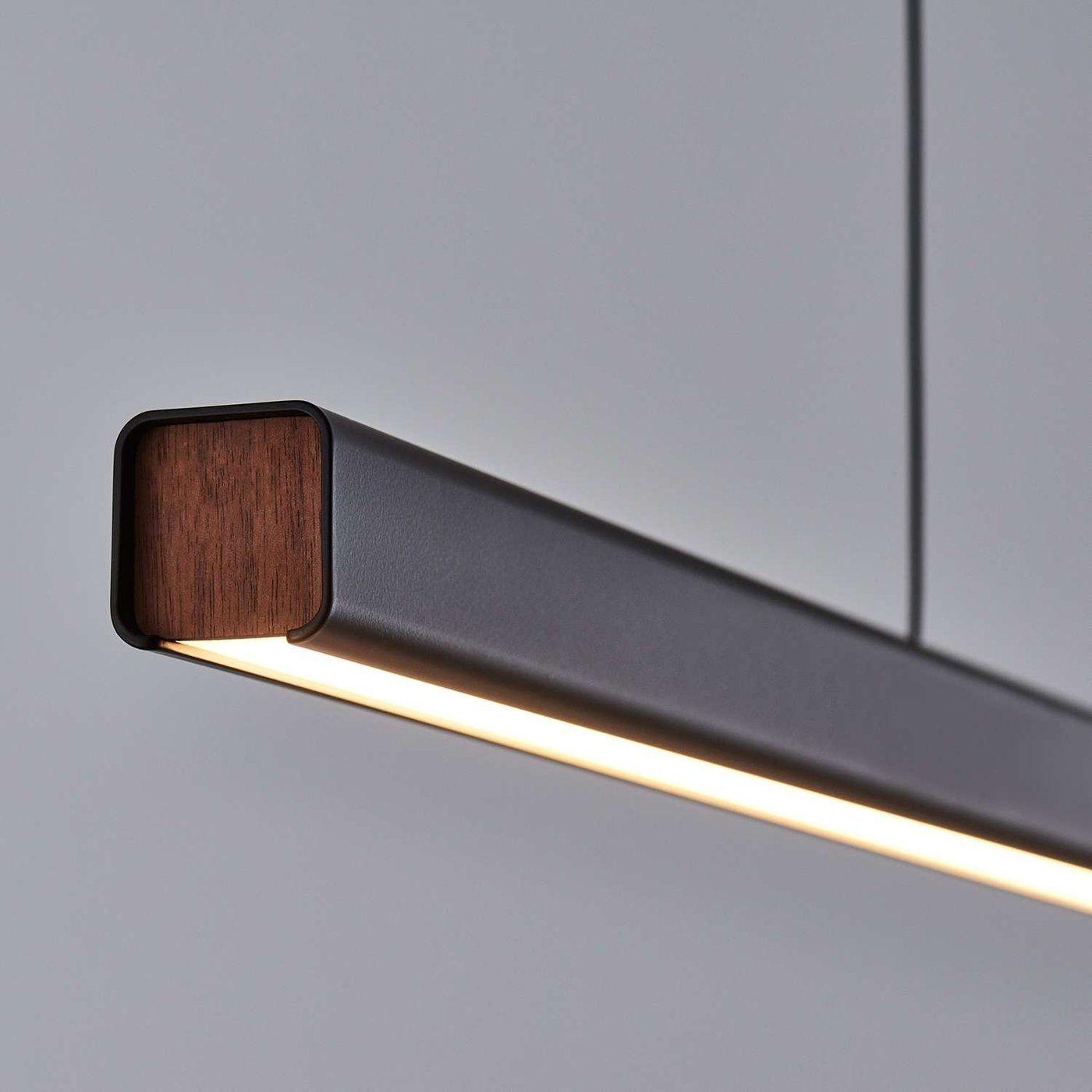 linear suspended lighting. Linear Suspended Lighting R