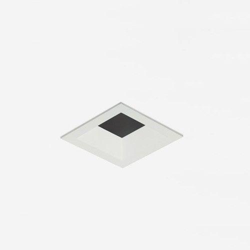 Element 3 inch led round e3 wall wash recessed downlight trim alconlighting com