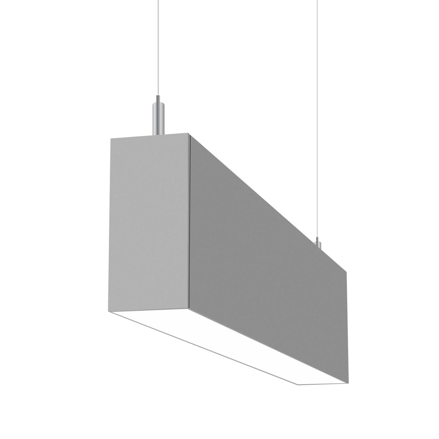Alcon lighting 14070 8 illumine 8 foot architectural 5 channel color reviews arubaitofo Images