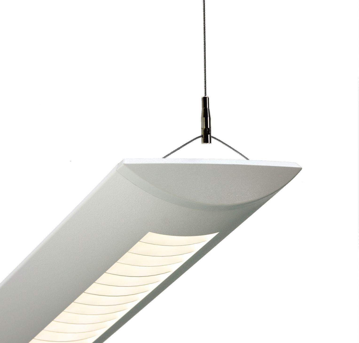 Litecontrol Lighting