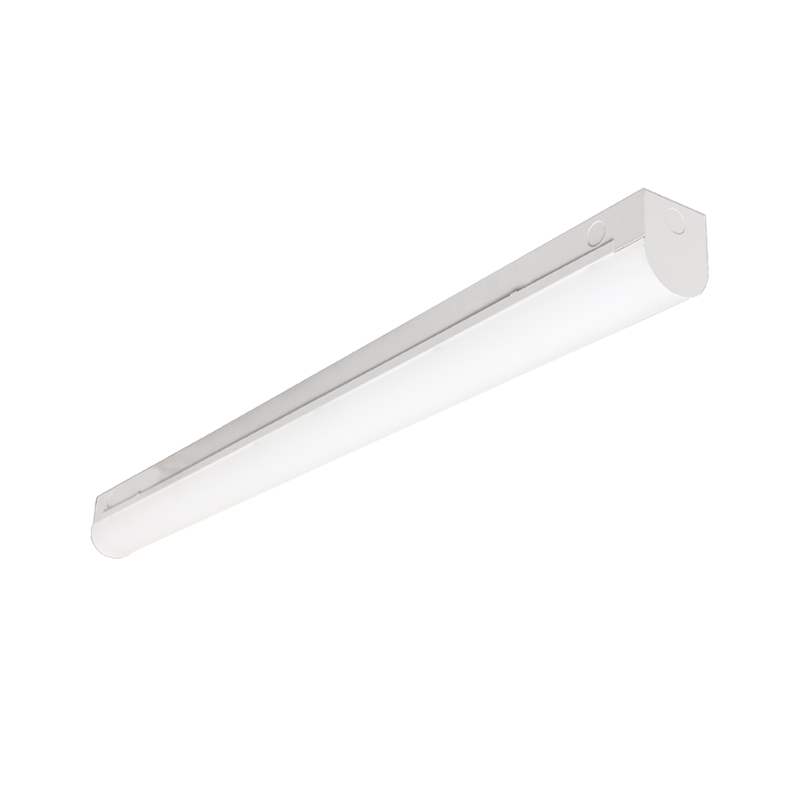 Alcon lighting ls series 11213 4 s 48 inch architectural surface alcon lighting ls series 11213 4 s 48 inch architectural surface mount led light fixture alconlighting arubaitofo Choice Image