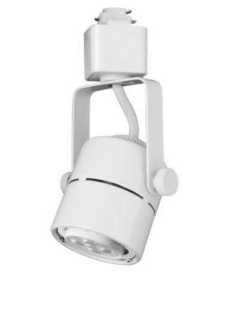 Alcon lighting mini cylinder 13110 adjustable swivel head led track reviews aloadofball Images