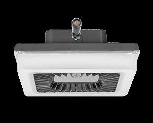 Specification Sheet. Details. The RAB PORTO PRT LED Garage Canopy Light ...  sc 1 st  Alcon Lighting & RAB PORTO PRT XL LED Garage Canopy Light | Alcon Lighting