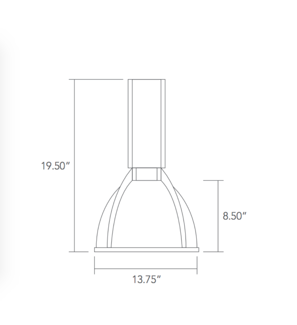 rayon lighting warranty rayon lighting rjl56 12 12 40 w 4000 kelvin