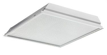 Lithonia 2TL2 LED Recessed Light