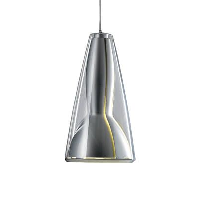 Louis Poulsen Lighting LP Charisma Queen Pendant Light Fixture CHA-Q