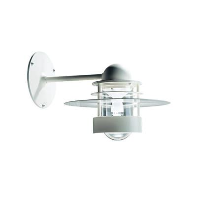 Louis Poulsen Planet Wall Sconce PL-W