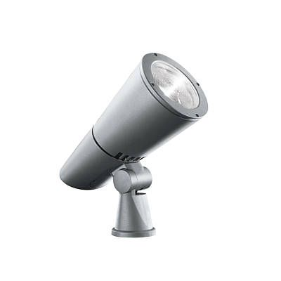 Louis Poulsen Lighting SPR14LED Recessed In-ground Accent Lighting SPR14