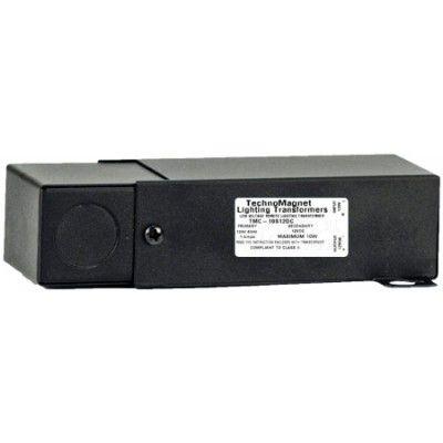 TMC5S24VDC 5W 24V DC Indoor Dimmable LED DC Magnetic Transformer Driver