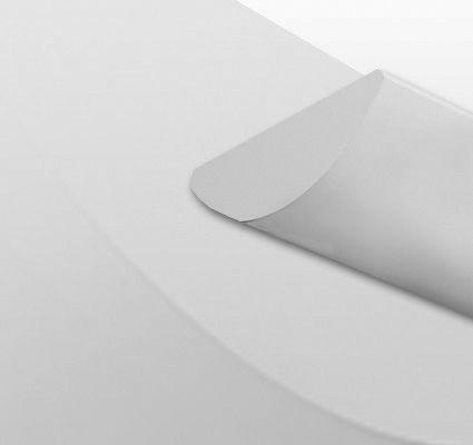 Finelite Series 8 Indirect Fluorescent Drop Fixture Pendant T8 S8-I