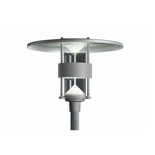 Louis Poulsen Albertslund Mini Lamp Post ALB-MI-PT