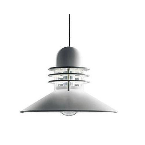 Louis Poulsen Lighting Nyhavn Maxi Glass Pendant Light Fixture NYP-MAX