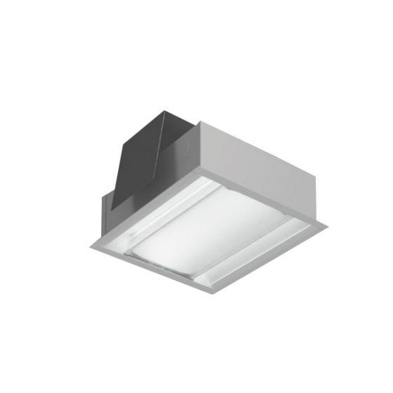 Cooper ZM-WL Z Mini Nano Prism Lens LED Recessed Light