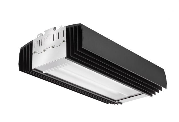 Lithonia PTN18000L 18,000 Lumen LED High Bay Light Fixture
