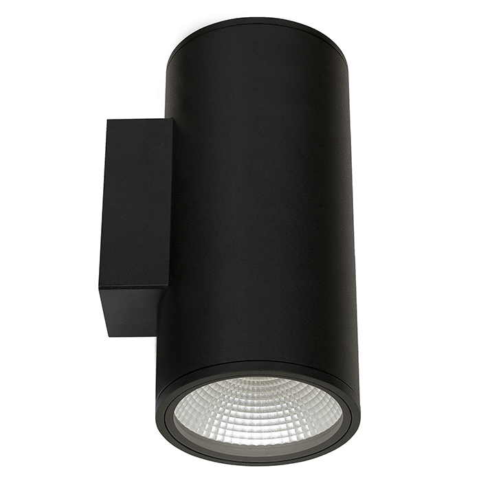 Alcon Lighting 11219 2d Pavo Architectural Led 6 Inch