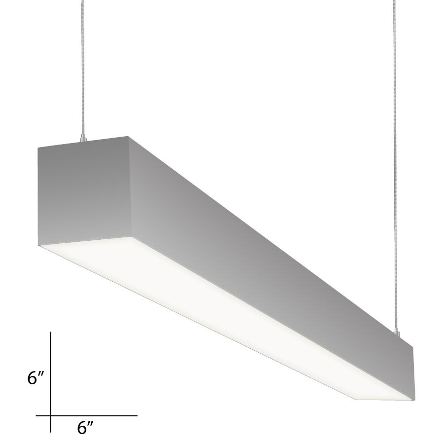 Zr Series Led Light Wiring Diagram - DIY Wiring Diagrams •