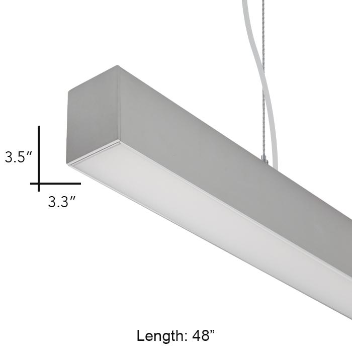 shop foot large great light led glass direct bulbs retrofit drive keystone directdrive