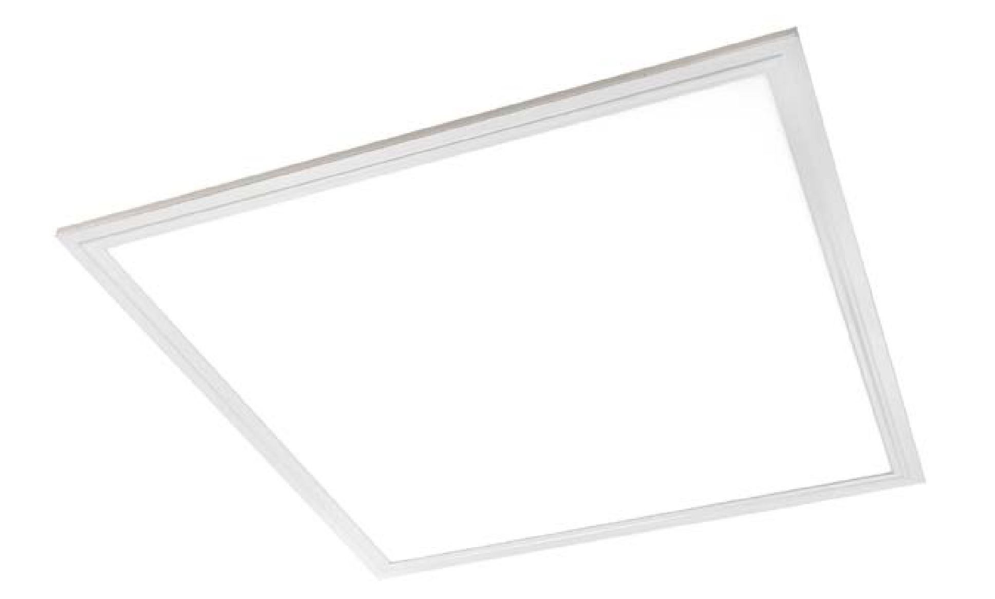Alcon Lighting 14021 Edge Lit Architectural Led 2x2 Flat