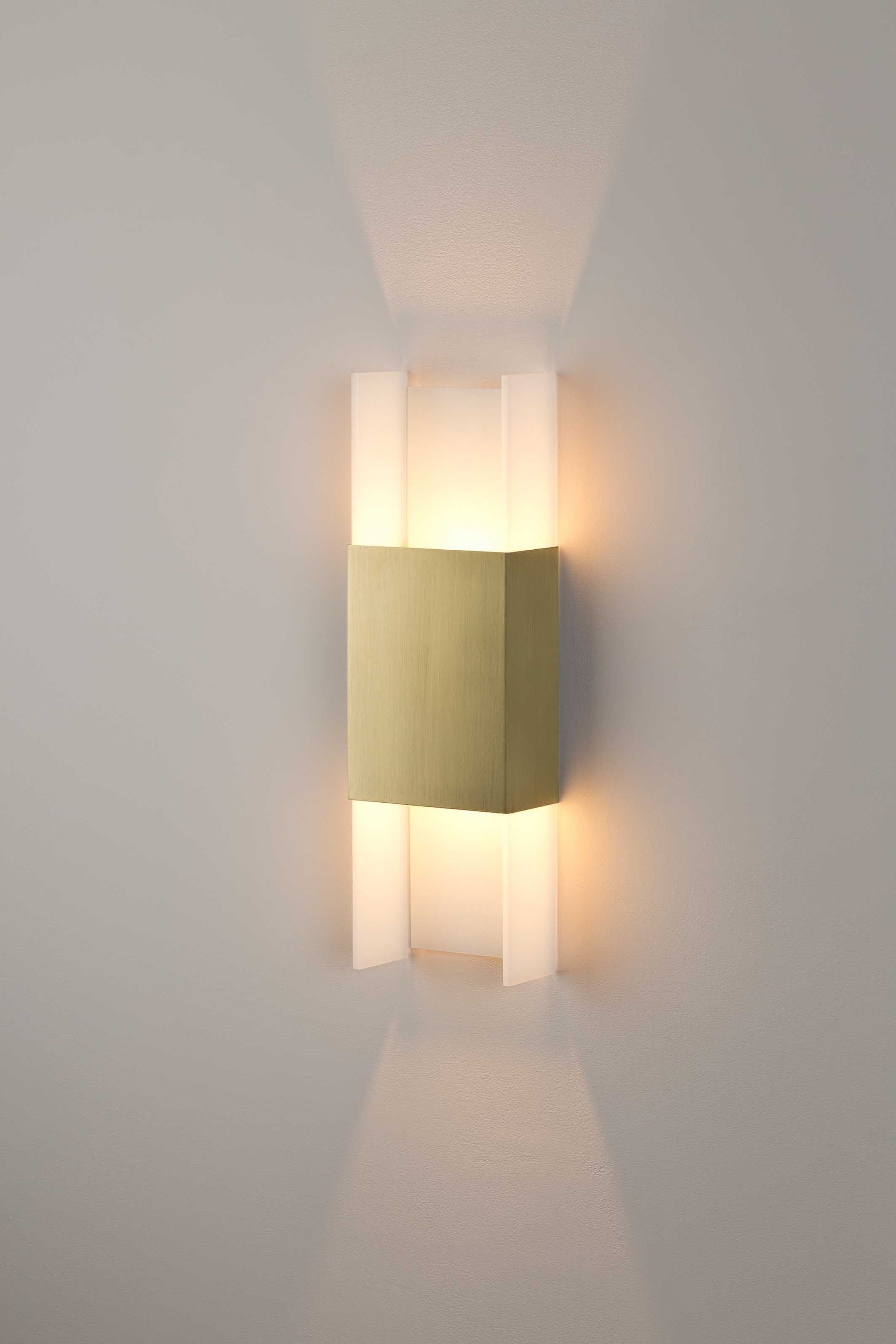 sconce wall general unex product b by architonic from en lighting lim led wandleuchte