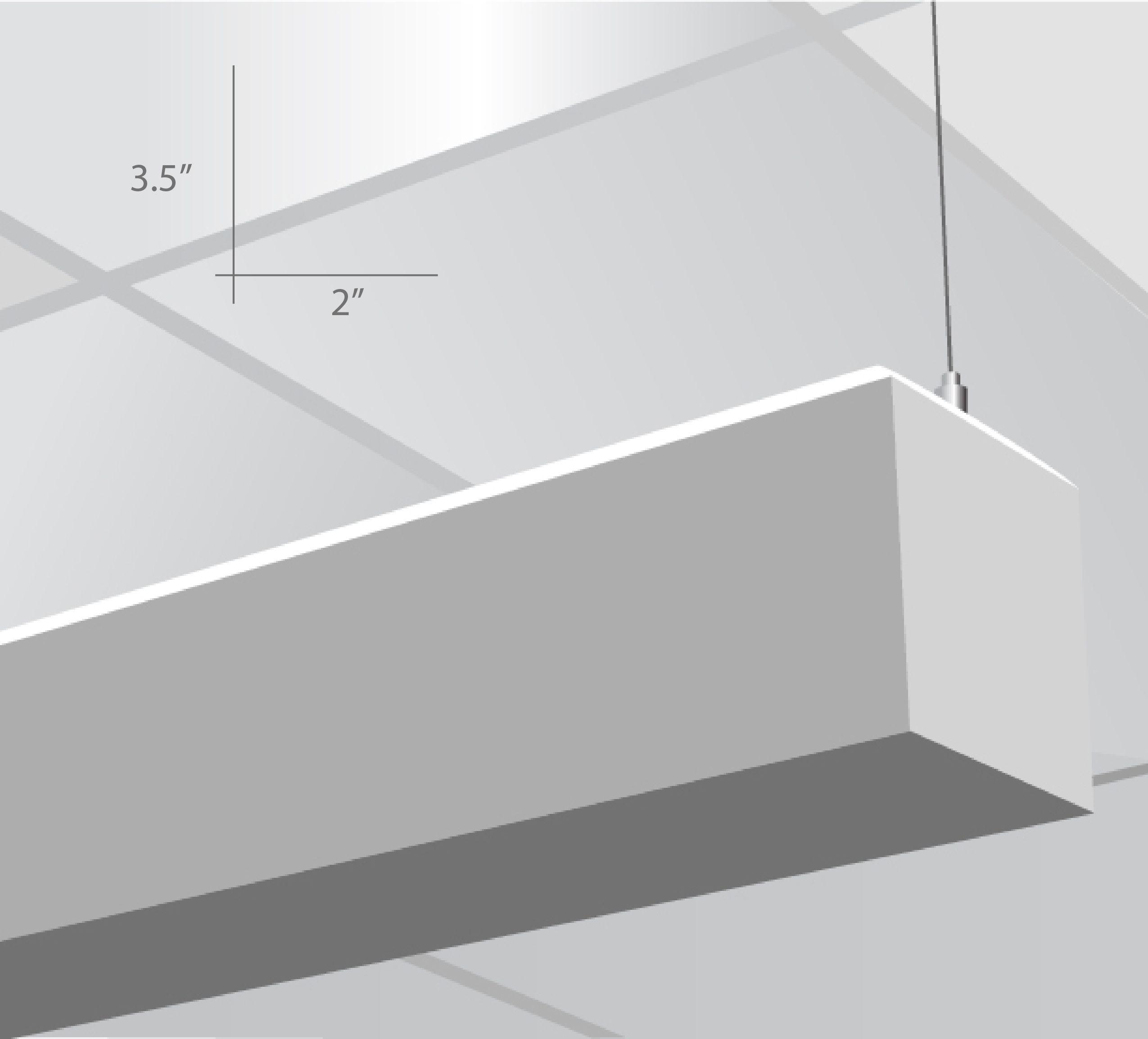 Led 0 10v Dimming Wiring Installation Wire Data Schema Diagram Downlight Alcon Lighting 12104 8 U Beam 23 Series Architectural 42 Cfl Ballast Diagrams Lutron