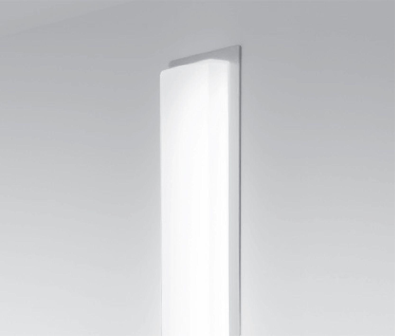Birchwood Lighting Jill Led Recessed Linear Ceiling Light Fixture