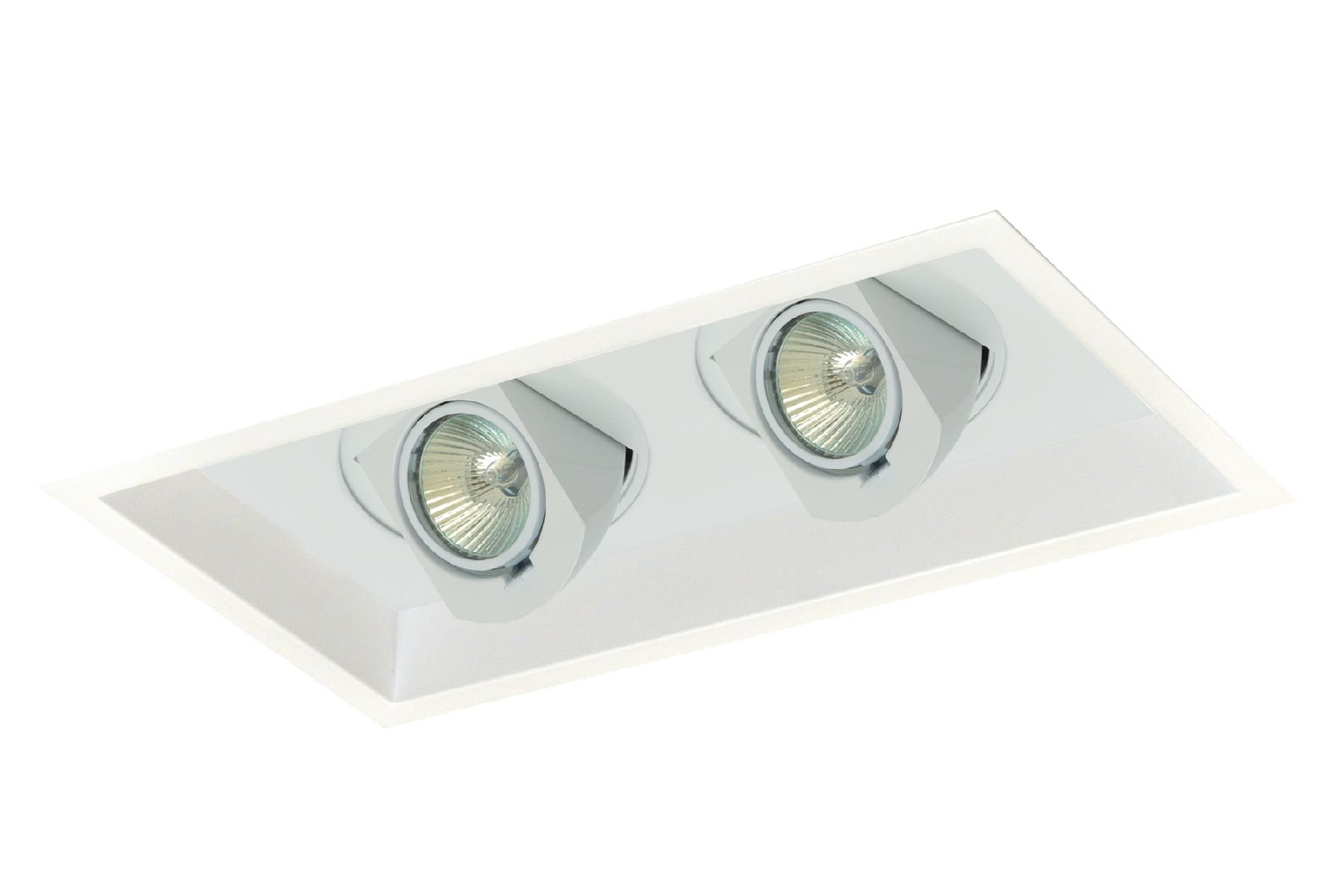 Rectangular Recessed Led Lighting Gnubies Org