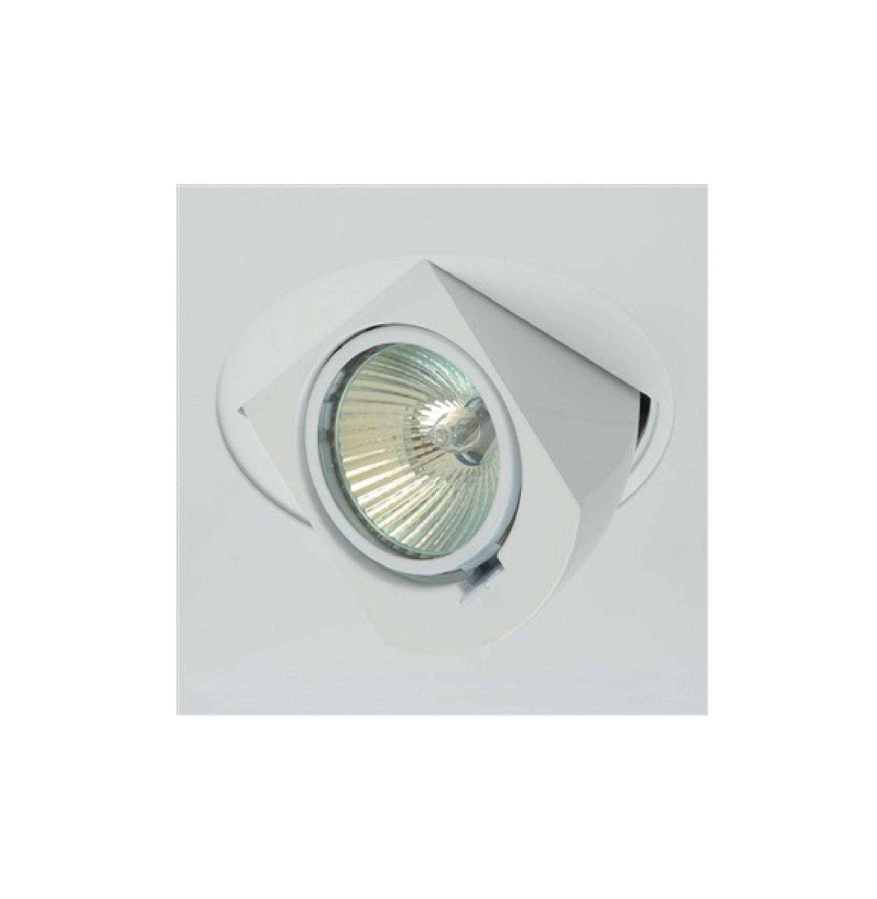 Alcon Lighting Oculare 14019-2 Adjustable Pull Down Multiple LED ...