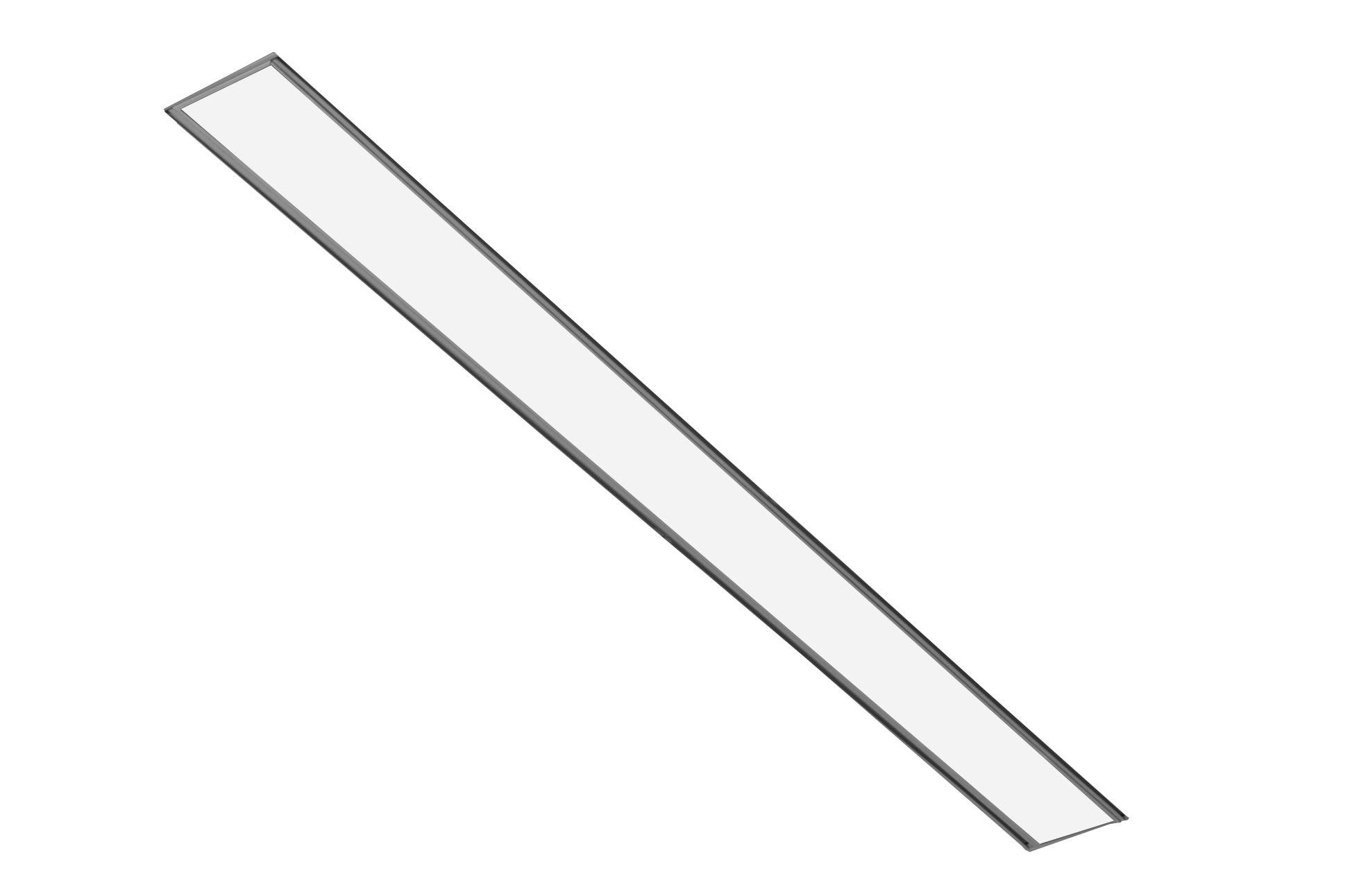 Mark Lighting Slot 4