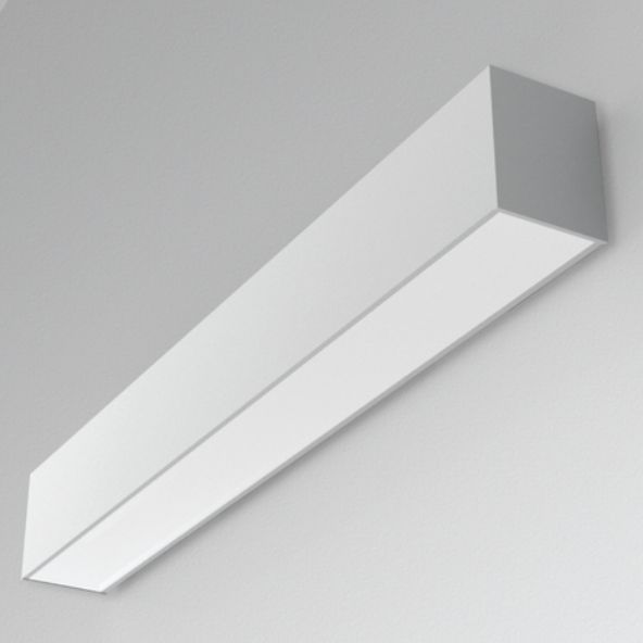 Cooper 22dw straight and narrow led wall mount light fixture cooper 22dw straight and narrow led wall mount light fixture aloadofball Choice Image